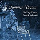 A SUMMER DREAM : healing music to ease grief after lost of love ones - Peaceful World Music