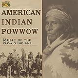 "Afficher ""American Indian Powwow"""