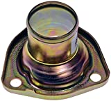 Dorman 902-5009 Engine Coolant Thermostat Housing