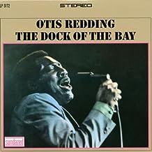 Dock Of The Bay (Vinyl)