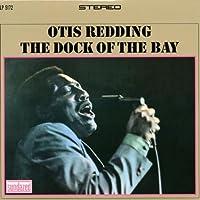 The Dock Of The Bay (Vinyl)