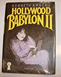 Hollywood Babylon II