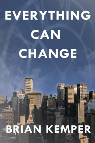 Everything Can Change PDF