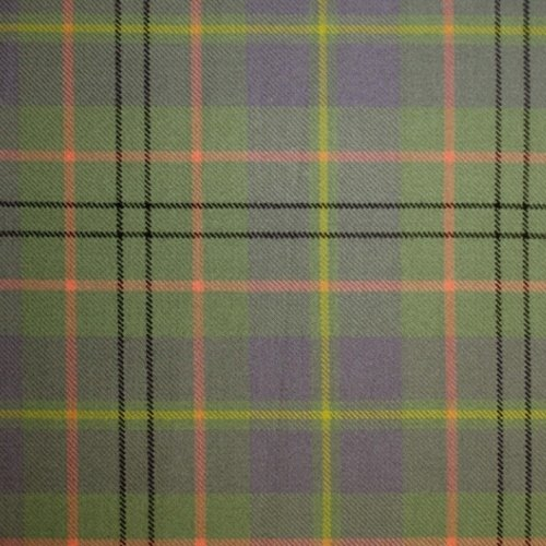 """Download Taylor - Tartan - Composition Notebook: 8.25"""" x 8.25"""" Scottish 6 Subject Composition - Notebook - If you are a beginner Genealogist, a Pro or someone ... this is the notebook for you! (Volume 17) PDF"""