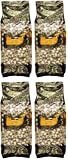Kirkland Signature In Shell Pistachios, 4 Pack (3 Pound)