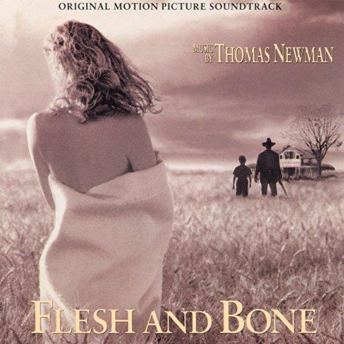 Flesh And Bone (Original Motio...