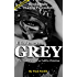 Grey: Fifty Shades of Grey as Told by Christian by by E L James | Chapter Compilation With (Bonus Story)