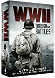 WWII - Through the Battles