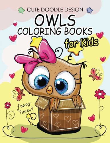 owl apps - 4