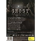 Buy Ghost Adventures: Season 1