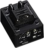 Laney IRTPULSE Irt-Pulse Preamp with USB