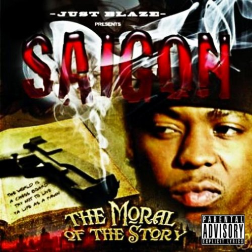 The Moral Of The Story [Explicit]