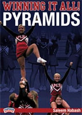 Championship Productions Winning It All Pyramids DVD