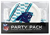 Duck House NFL Carolina Panthers Party Pack