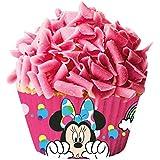 Decoración Comestible Para Cupcakes De Cumpleaños 3 Años