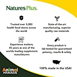 NaturesPlus Animal Parade Source of Life