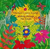 Walking Through the Jungle, Debbie Harter, 1852698365