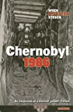 Chernobyl 1986, Victoria Parker, 1410922758