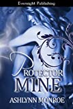 Protector Mine
