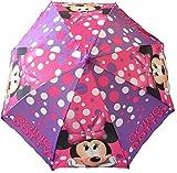 Best Disney Umbrellas - Umbrella - Disney - Minnie Mouse - Going Review