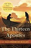 img - for The Thirteen Apostles book / textbook / text book