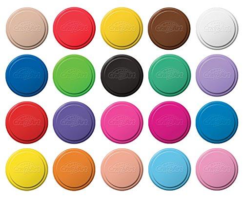 cra-z-art-giant-color-craze-20-dough-pack