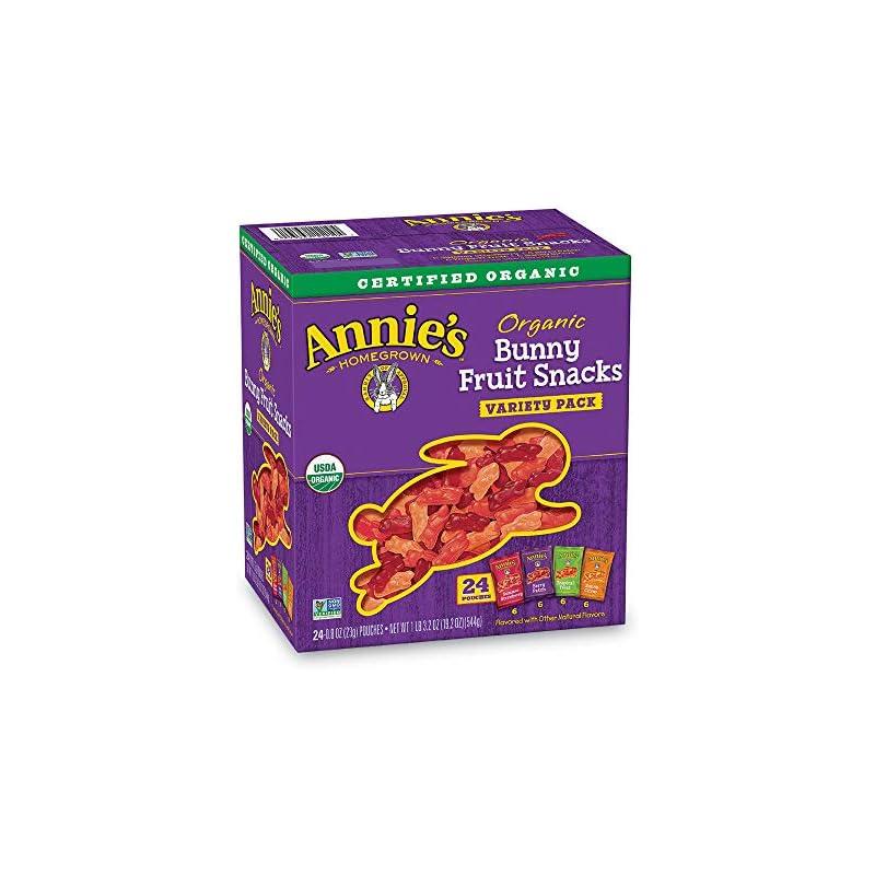 annie-s-organic-bunny-fruit-snacks