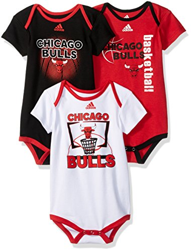 fd600ba2a15 Top 10 best chicago bulls for baby  Which is the best one in 2019 ...