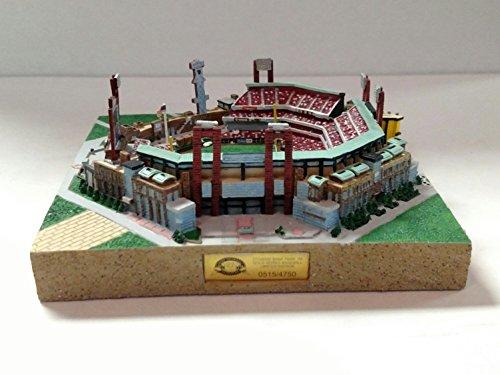 philadelphia-phillies-citizens-bank-park-stadium-replica-gold-series