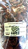 OliveNation Sun Dried Tomatoes (Sulfite-free) 16 oz.