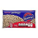 Bueno Garbanzo, 500 g
