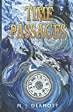 Time Passages