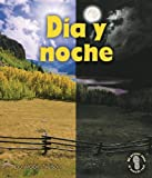 Día y Noche (Day and Night), Robin Nelson, 0761393455