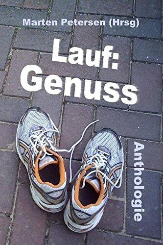 Lauf: Genuss