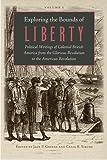 American Political Writings - Best Reviews Guide
