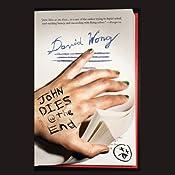 John Dies at the End | David Wong