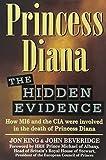 img - for Princess Diana: The Hidden Evidence book / textbook / text book