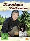 Forsthaus Falkenau - Staffel 10 [3 DVDs]