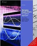 Managing Supply Chain A logistics Approach-International Economy Edition