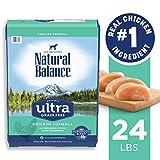Natural Balance Original Ultra Grain Free Dog