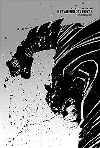 Filme de Crise nas Infinitas Terras seria a solução para o universo DC nos cinemas 30