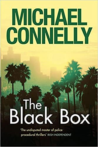 Book] the black box download @pdf by margaretxkramer issuu.