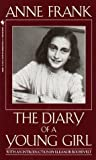 The Diary of a Anne Frank, Anne Frank, 0553541633