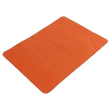 Magideal sábana autoadhesiva piel sintética parche ...