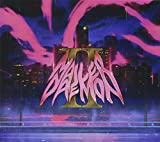 Ronin 2 by Mailer Daemon (2015-10-30)
