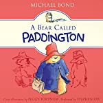 A Bear Called Paddington | Michael Bond