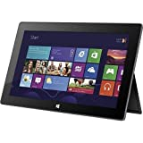 Microsoft Surface 7ZR-00001 RT Tablet 64GB, Best Gadgets