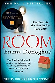 room emma donoghue Room by emma donoghue this is the story of five year old jack and his mother he talks about his life, in room which is home to him read more published 5 days ago.