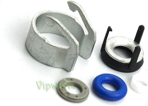 Fuel Injector Repair Kit for Volkswagen Eos Tiguan GTI CC Jetta Passat Beetle