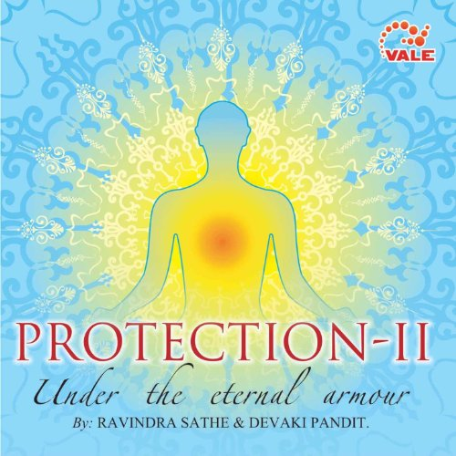 protection-ii-under-the-eternal-armour